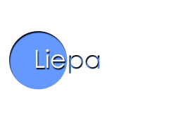 Liepa