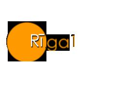 Rīga 1