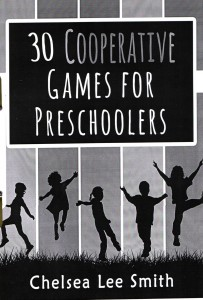 30 cooperative games for